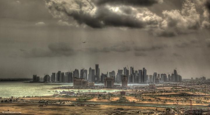 Skyline_Doha_ToneMA-1(1)