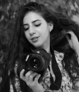 Zaina Salameh