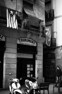 Barcelona (12 of 13)