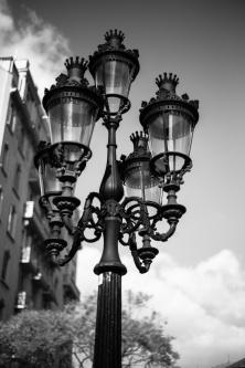Barcelona (3 of 13)