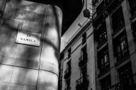 Barcelona (8 of 13)