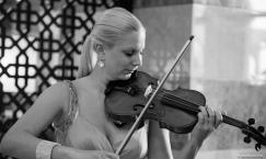 Nina Heidenreich